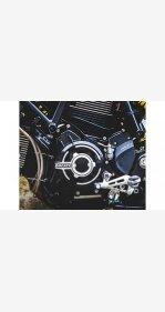 2019 Ducati Scrambler for sale 200799652