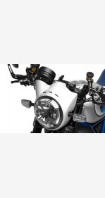 2019 Ducati Scrambler for sale 200799680