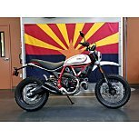 2019 Ducati Scrambler for sale 200810631