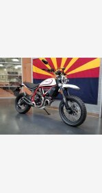 2019 Ducati Scrambler for sale 200810631