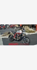 2019 Ducati Scrambler for sale 200833503