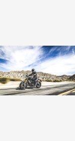 2019 Ducati Scrambler for sale 201027169