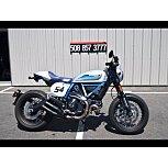 2019 Ducati Scrambler for sale 201103239
