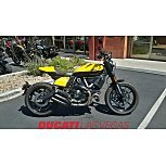 2019 Ducati Scrambler for sale 201159523