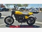 2019 Ducati Scrambler for sale 201173640