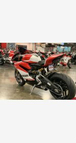 2019 Ducati Superbike 959 for sale 200715527