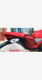 2019 Ducati Supersport 937 for sale 200767202