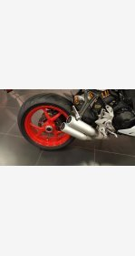 2019 Ducati Supersport 937 for sale 200777538