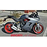 2019 Ducati Supersport 937 for sale 200939810
