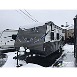 2019 Dutchmen Aspen Trail for sale 300200322