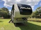 2019 Dutchmen Atlas for sale 300294749