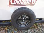 2019 Dutchmen Coleman for sale 300266664