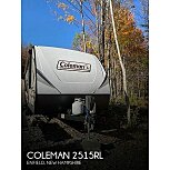 2019 Dutchmen Coleman for sale 300266664