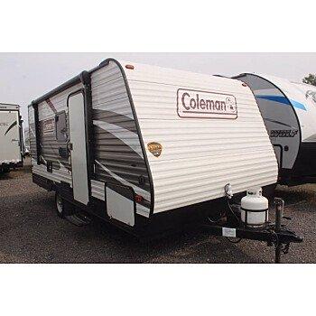 2019 Dutchmen Coleman for sale 300329249