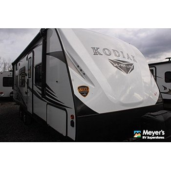 2019 Dutchmen Kodiak for sale 300192587