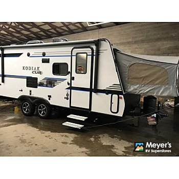 2019 Dutchmen Kodiak for sale 300194505