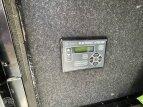 2019 Dutchmen Voltage for sale 300306279