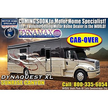2019 Dynamax Dynaquest for sale 300158242