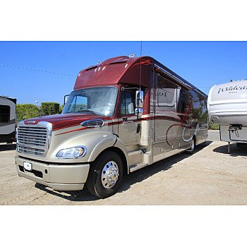 2019 Dynamax Dynaquest for sale 300178183
