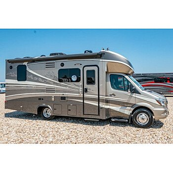 2019 Dynamax Isata for sale 300186128