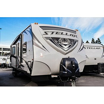 2019 Eclipse Stellar for sale 300148738