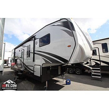 2019 Eclipse Stellar for sale 300155234