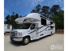 Motorhome RVs for Sale - RVs on Autotrader