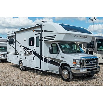 2019 Entegra Odyssey for sale 300174496