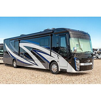 2019 Entegra Reatta for sale 300202619