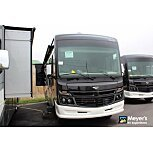 2019 Fleetwood Bounder for sale 300192806