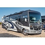 2019 Fleetwood Bounder for sale 300205197