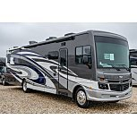 2019 Fleetwood Bounder for sale 300205274