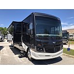 2019 Fleetwood Bounder 35P for sale 300250060