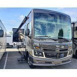 2019 Fleetwood Bounder for sale 300255101