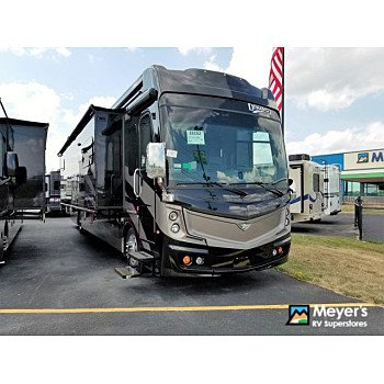 2019 Fleetwood Discovery for sale 300192860
