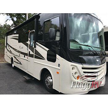 2019 Fleetwood Flair for sale 300176288