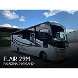 2019 Fleetwood Flair for sale 300210144