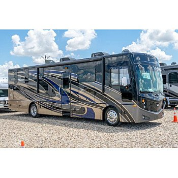 2019 Fleetwood Pace Arrow for sale 300167265