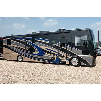 2019 Fleetwood Pace Arrow for sale 300167266