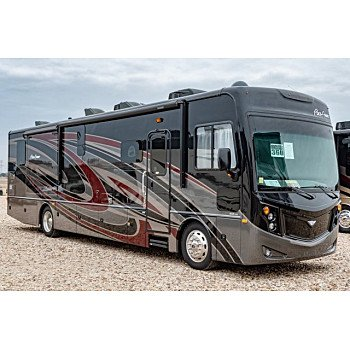 2019 Fleetwood Pace Arrow for sale 300167274