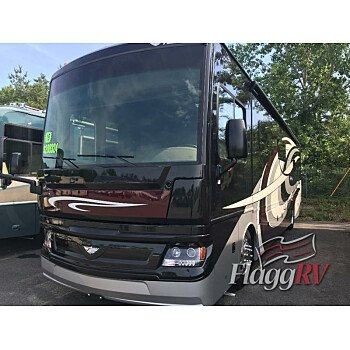 2019 Fleetwood Pace Arrow for sale 300169137