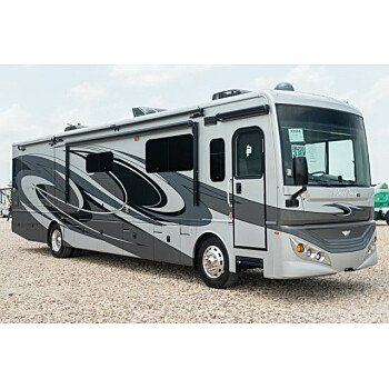 2019 Fleetwood Pace Arrow for sale 300189217