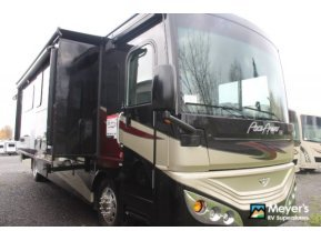 Auto Outlet Of Sarasota >> Fleetwood Pace Arrow RVs for Sale - RVs on Autotrader