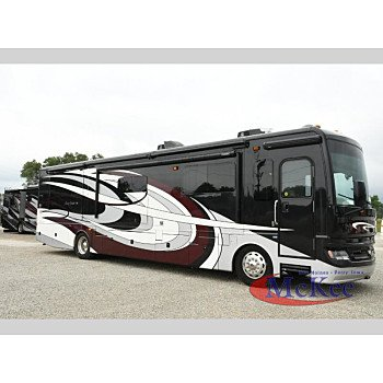 2019 Fleetwood Pace Arrow for sale 300260042