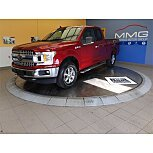 2019 Ford F150 for sale 101602399