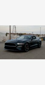 2019 Ford Mustang for sale 101049584