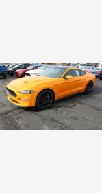 2019 Ford Mustang Coupe for sale 101072971