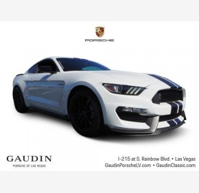 2019 Ford Mustang for sale 101217057
