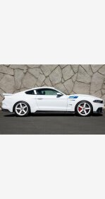 2019 Ford Mustang GT Coupe for sale 101221715