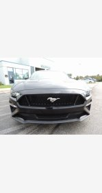 2019 Ford Mustang GT Coupe for sale 101243879